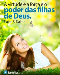 Familia.com.br | #Amor em ação: A #influência das #mães na vida dos #filhos. #Maternidade