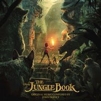 Listen to The Jungle Book (Original Motion Picture Soundtrack) by John Debney on @AppleMusic.
