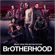 BrOTHERHOOD Soundtrack. Buy BrOTHERHOOD Soundtrack at the official BrOTHERHOOD…