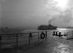 Stanko Abadžić, Istambul