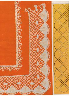 Álbumes web de Picasa Bobbin Lacemaking, Bobbin Lace Patterns, Bohemian Rug, Quilts, Blanket, Crafts, Cake Ideas, Bobbin Lace, Carpet