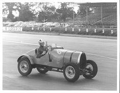 BUGATTI BRESCIA SILVERSTONE 1965 GUY GRIFFITHS PERIOD LARGE PHOTOGRAPH RARE Bugatti, Antique Cars, Period, Photographs, Racing, Guys, Ebay, Vintage Cars, Running