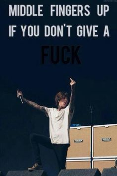 Antivist -Bring Me The Horizon