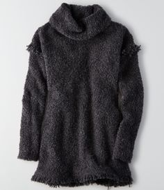 I'm sharing the love with you! Check out the cool stuff I just found at AEO: https://www.ae.com/web/browse/product.jsp?productId=0341_7438_020