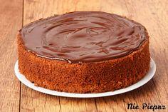 Cheesecake, Pudding, Cakes, Cheesecakes, Custard Pudding, Puddings, Cherry Cheesecake Shooters, Avocado Pudding