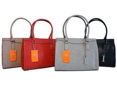 Splendida borsa molto elegante dalla stuttura rigida, comoda e capiente. La trovi in vendita qui: http://www.amazon.it/David-Jones-ecopelle-classico-stuttura/dp/B01BQ8C5DY/ref=sr_1_7?m=AMVJO3UPU429R&s=merchant-items&ie=UTF8&qid=1458147384&sr=1-7