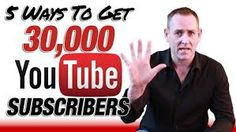 Check Here To Get Youtube Subscribers without Stress .For more information visit on this website http://viewer-boost.com/free-youtube-subscribers.php