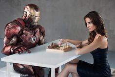 8_Iron_Man_Grounded_chess_donna_feldman_apple_watch_raffael_dickreuter