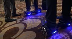 Day 2 of the CES releases some big hitters #CES #CES2015