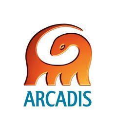 logo arcadis logos - Google Search