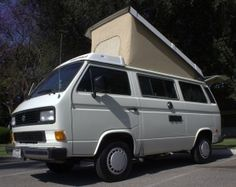 1986 VW Vanagon Westfalia Camper – 121k Miles – Auction In Moreno Valley, CA (LINK->)  http://westfaliasforsale.com/1986-vw-vanagon-westfalia-camper-121k-miles-auction-moreno-valley-ca/