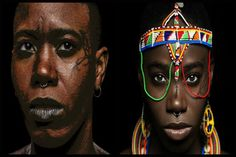 SUMMERWORKS '16 SPOTLIGHT: D'BI.YOUNG ANITAFRIKA