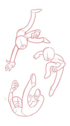 Poses , perspective #Drawingtips