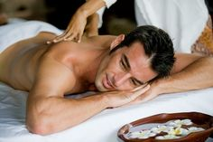 Body Massage services for Patient who are suffering from Back Pain at your doorstep to combat. Specialized Massage for shoulders, back and neck. A professional massage can specifically target to effected area of your body. Body To Body, Male Body, Body Spa, Massage Deals, Massage Relaxant, Remedial Massage, Massage Center, Massage Parlors, Marathon