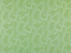 Pattern #32771 - 254 | Eileen K. Boyd Vol. 2 Exclusively for Duralee | Duralee Fabric by Duralee