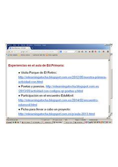 EJEMPLOS MESA REDONDA 3 Desktop Screenshot, Mesa Redonda, Filing Cabinets, Index Cards, Parks, Activities