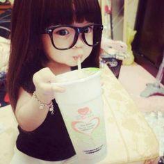 oww cute =)