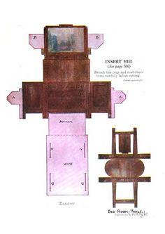MARY FRANCES HOUSEKEEPER - cloeserrato - Picasa Web Albums
