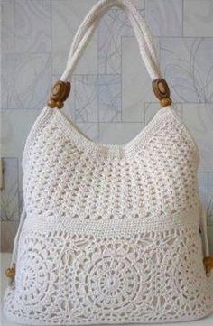http://www.pinterest.com/virginiakellogg/crochet/