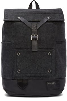 64bdb699ba9 74 Best   Backpack   Roll-top images