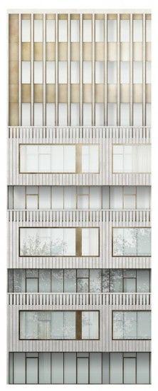 HIC Arquitectura » Graber