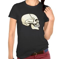 Upgrade your style with Life t-shirts from Zazzle! Browse through different shirt styles and colors. Search for your new favorite t-shirt today! Types Of T Shirts, Cool T Shirts, Tee Shirts, Tees, Cute Designs, Shirt Designs, Athlete Workout, Cute Tank Tops, Shirt Style