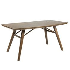 OLLIIX - Wynn Dining Table | INK+IVY Wholesale Furniture