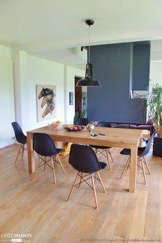 Maison et Decoration, Idées Déco Intérieure Design  Belgique