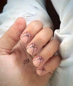 Negative+nails