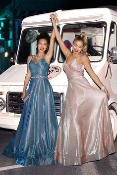 Pretty Prom Dresses, Homecoming Dresses, Cute Dresses, Beautiful Dresses, Bridesmaid Dresses, Formal Dresses, Long Fancy Dresses, Teen Prom Dresses, Stunning Prom Dresses