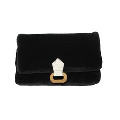 VALENTINA bag style 7