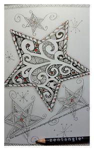 Nov 22 1 to 3 pm Oshawa / Durham Region Toronto (GTA) image 1 Durham Region, 3 Pm, Gta, Zentangle, Toronto, Christmas Cards, Knitting, Image, Cards