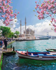 The beauty of #Istanbul #inflowsummits #turkey #saaggo