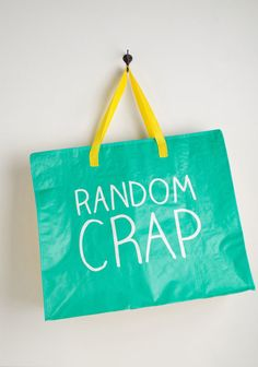 21 Gifts Only Sarcastic People Will Appreciate