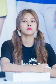#hyejeong #aoa #kpop
