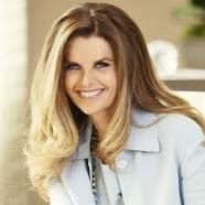 Maria Shriver: Women can wipe out Alzheimer's - CNN Maria Shriver, Alzheimer's And Dementia, Never Stop Learning, Just The Way, Life Lessons, Documentaries, Wigs, Interview, Long Hair Styles