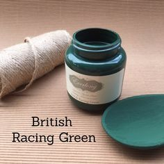 everlong-british-racing-green-chalk-paint.jpg