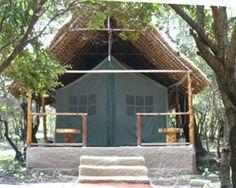 Maasai Mara Budget Tours Kenya Budget Camping Tours