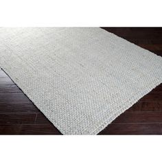 JS-220 - Surya | Rugs, Pillows, Wall Decor, Lighting, Accent Furniture, Throws, Bedding
