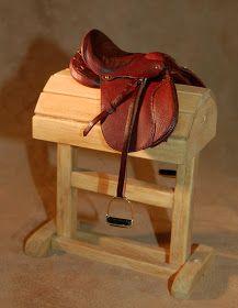 Huntseat Tack Huntseat Set owned and photographed by Erin Corbett, 2009 Huntseat saddle with number pocket pad, 2009 Snaffle b. Pony Saddle, Dressage Saddle, Western Bridles, Western Tack, Breyer Horses, Horse Tack, Diy Horse Toys, Auction Donations, Arabian Costume