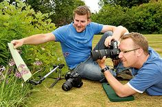 25 flower photography tips for beginners | Digital Camera World