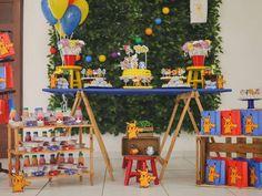 Llegó La Fiesta De Pokemón Go…. ¡¡Ideas Fantásticas y Originales para que tu Hijo Se llene de Felicidad!! http://tutusparafiestas.com/llego-la-fiesta-pokemon-go-ideas-fantasticas-originales-hijo-se-llene-felicidad/ #18ideasparatufiestadepokemongo #alpormayorPokemonfiestadecumpleaños #centrosdemesadepokemon #Comolograrunfestejoinolvidabledepokemongo#cumpleañostematicopokemon #decoracioncumplepokemon #decoraciondepokemongo #decoracionpokemon #DivertidasideasparaincluirenunafiestadePokemongo