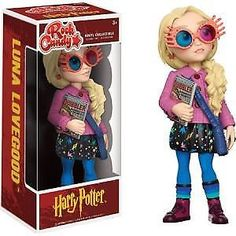 Rock-Candy-Harry-Potter-Luna-Lovegood-Vinyl-Collectible-Figure