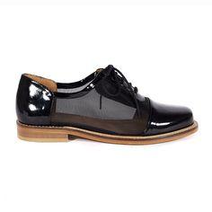 Minimarket shane shoe - hennyandmy.com