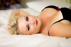 Boudoir Photography Poses Plus Size Classy boudoir photography