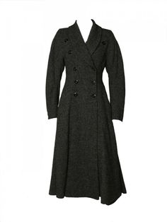 long black coat 2