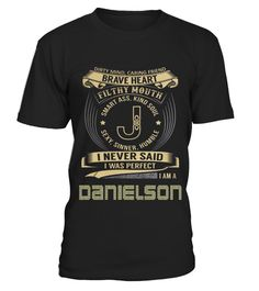 # DANIELSON .  COUPON CODE    Click here ( image ) to get COUPON CODE  for all products :      HOW TO ORDER:  1. Select the style and color you want:  2. Click Reserve it now  3. Select size and quantity  4. Enter shipping and billing information  5. Done! Simple as that!    TIPS: Buy 2 or more to save shipping cost!    This is printable if you purchase only one piece. so dont worry, you will get yours.                       *** You can pay the purchase with :