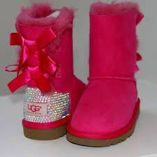 crystal ugg boots - Google zoeken