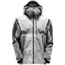 0866fd5183 8467f92e285061f7b6397163ce592943--man-jacket-outdoor-clothing.jpg