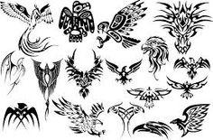 Resultado de imagem para best tribal tattoos